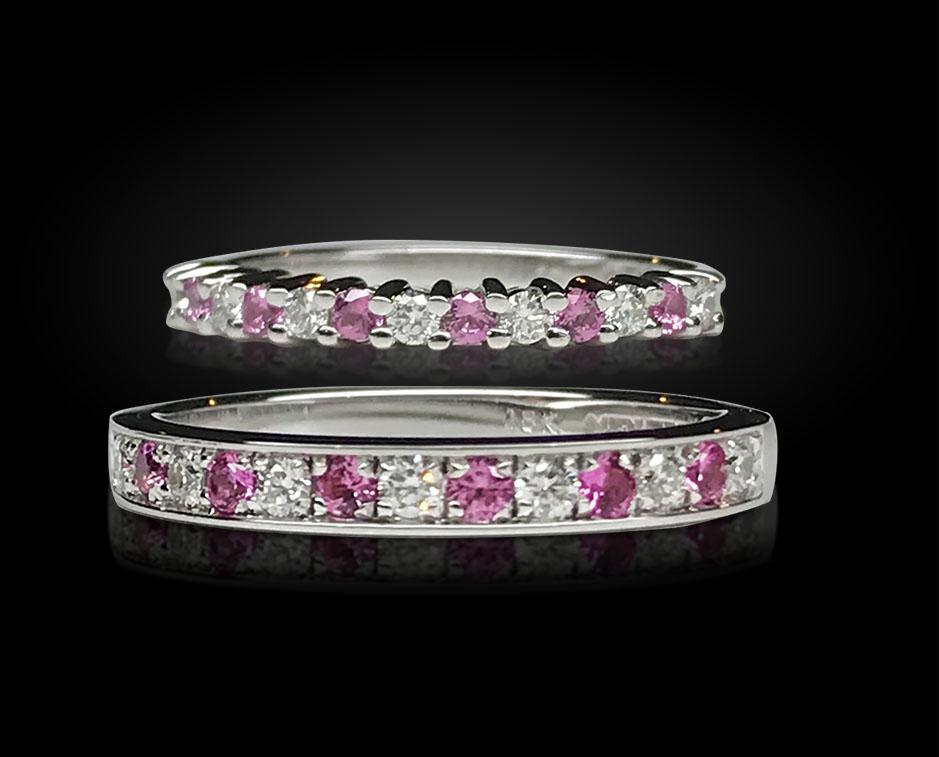 stu-diseño-rings